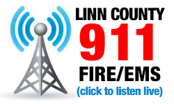 broadcastify-linncounty911