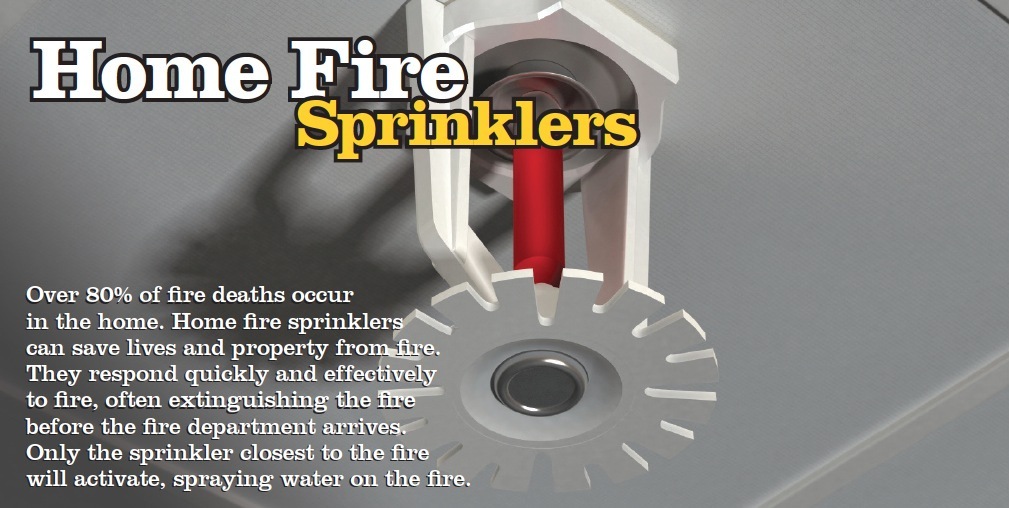 header-sprinklers.jpg