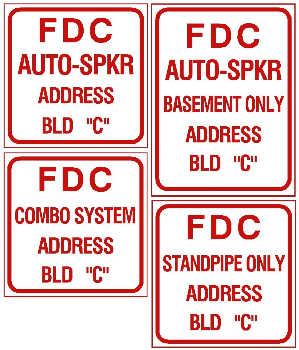fdc signs2