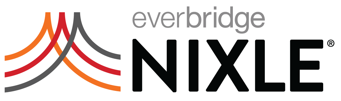 everbridge nixle color transparent
