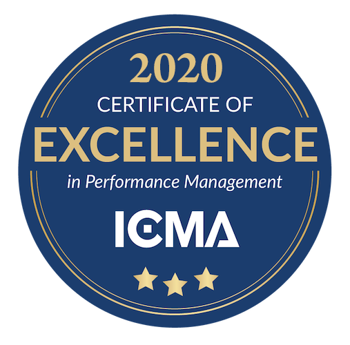 19 138 perf mgt excellence 2020