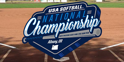 feature usasoftball