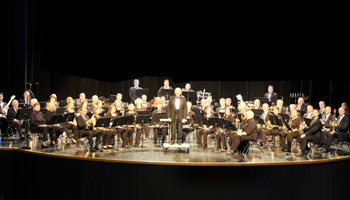 Willamette-Valley-Concert-Band