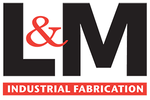 lm industrial fabrication