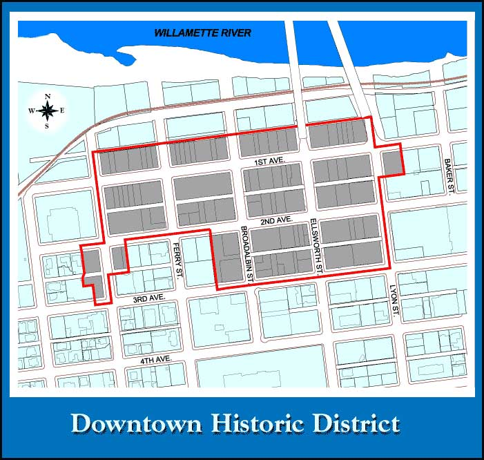 downtown_map