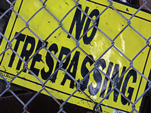 trespass-sign1