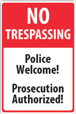 trespass-sign2