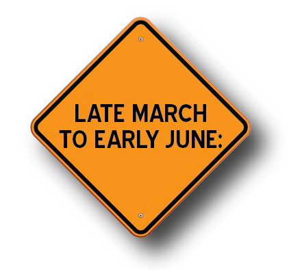 sign-march-to-june