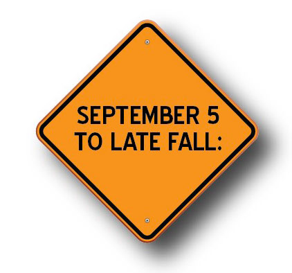sign-sep-to-fall