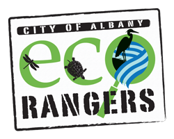 eco-rangers-full-color