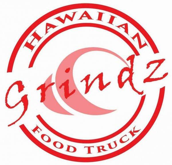 Hawaiian Grindz