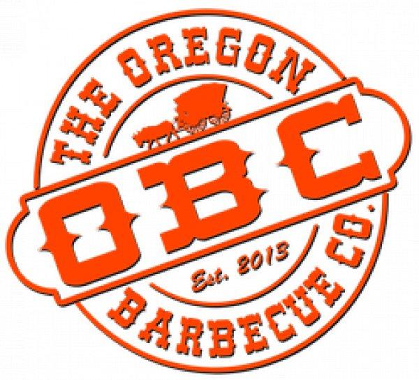 Oregon Barbeque Company (OBC)