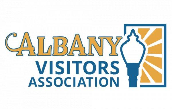 Albany Visitors Association