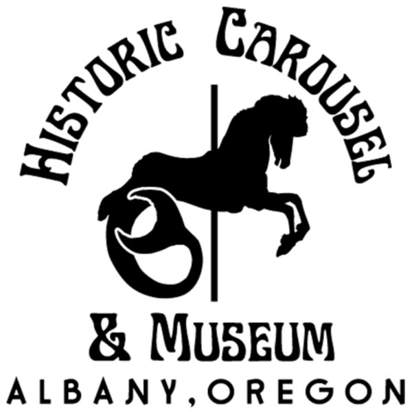 Albany Carousel