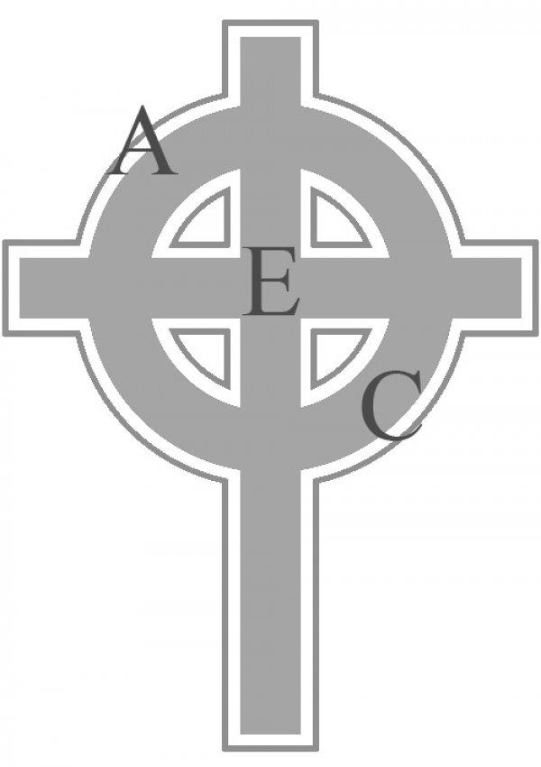 Albany Evangelical Church