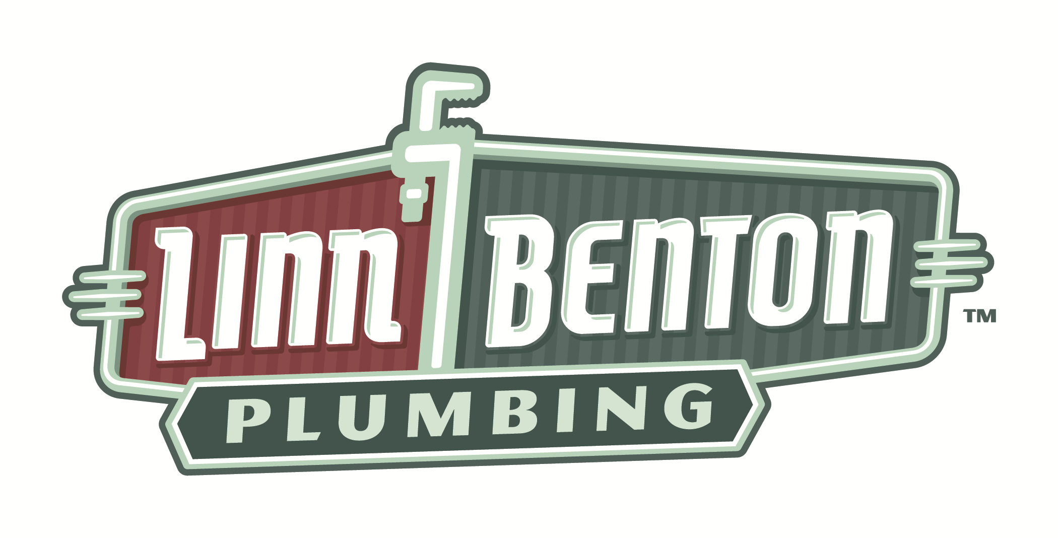Linn Benton Plumbing