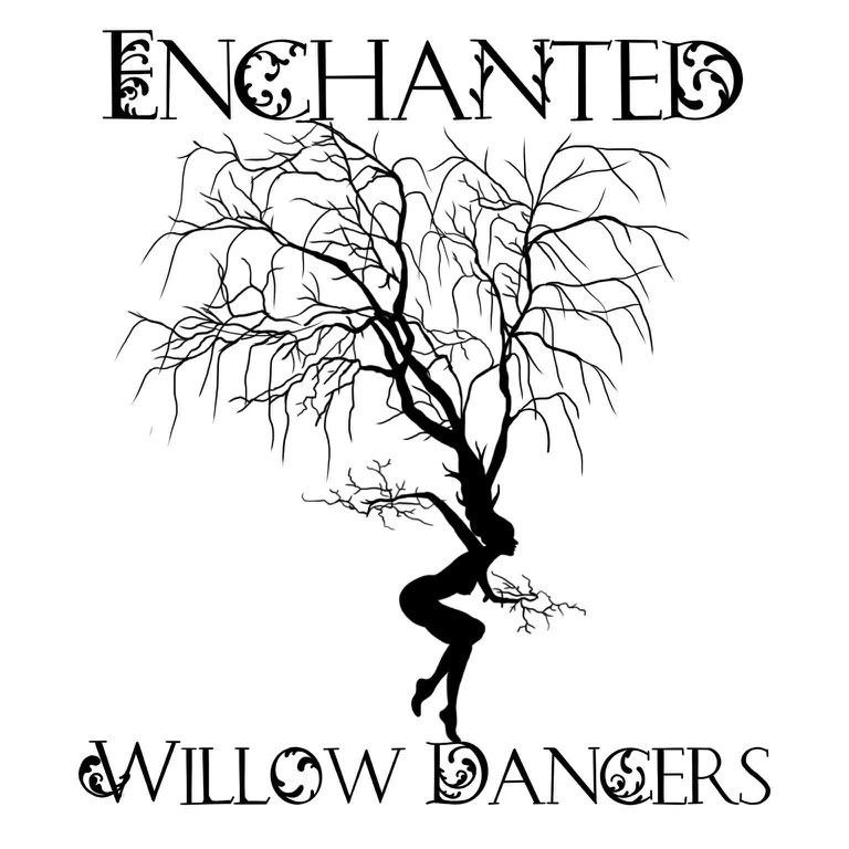 Enchanted Willow Dancers
