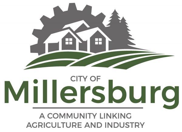 City of Millersburg