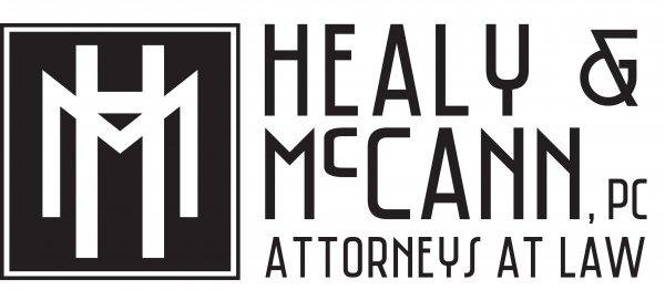Healy & McCann PC