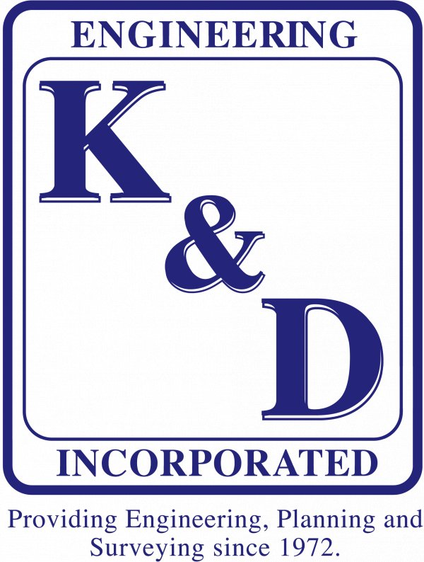 K&D Engineering