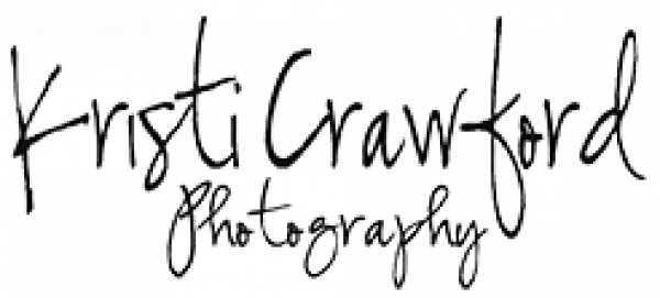 Kristi Crawford Photography