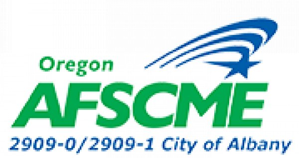 AFSCME Local 2909