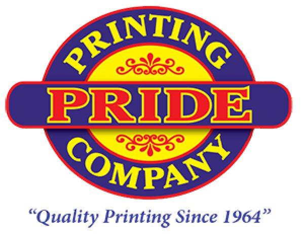 Pride Printing