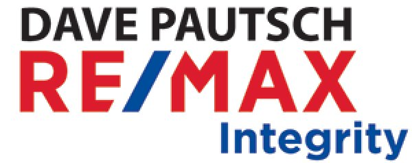 Remax Integrity Dave Pautsch