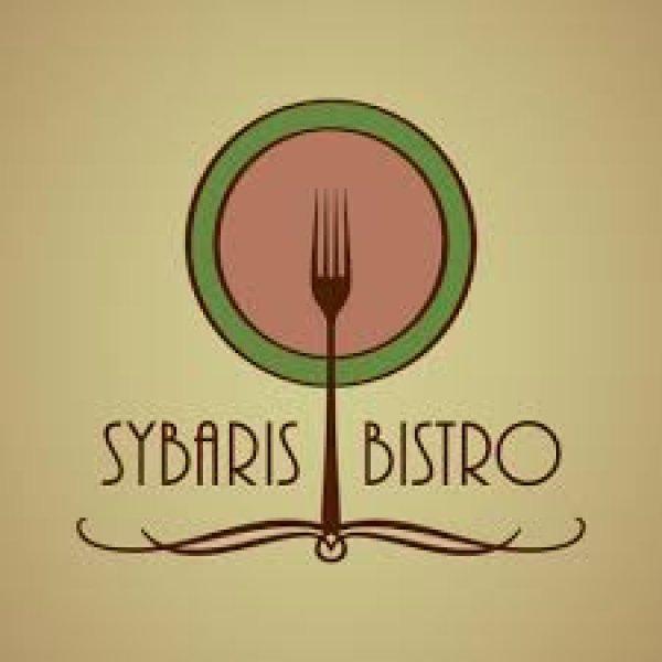 Sybaris Bistro