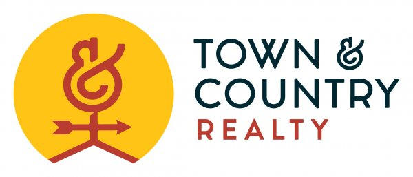 Town & Country Realty