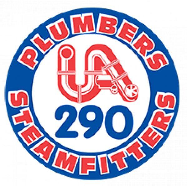 UA Local 290