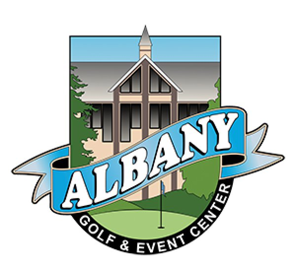 Albany Golf & Events Center