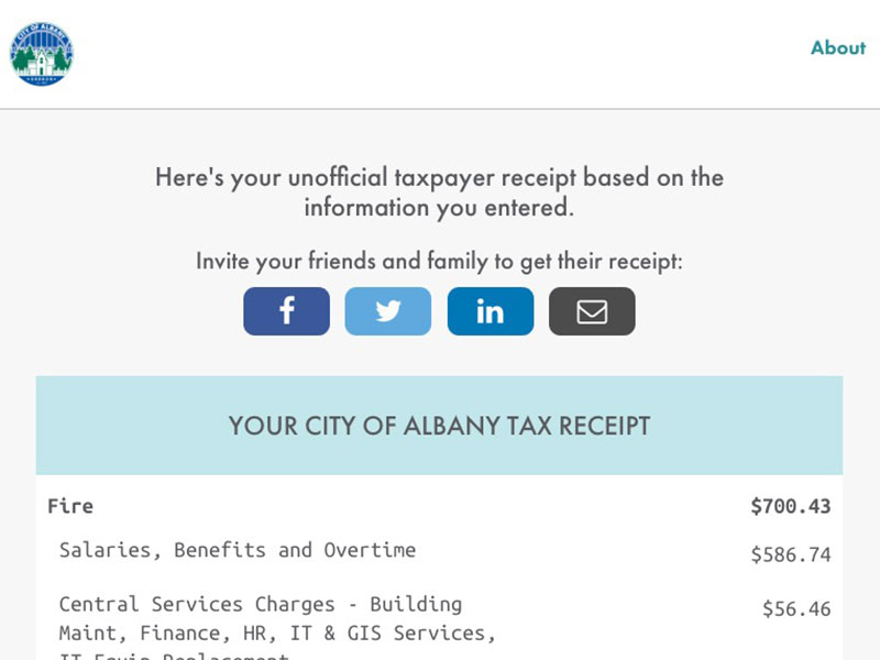 taxreceipt thumb